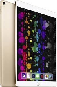 ipad pro 10 5 g nstig online kaufen bei conrad. Black Bedroom Furniture Sets. Home Design Ideas