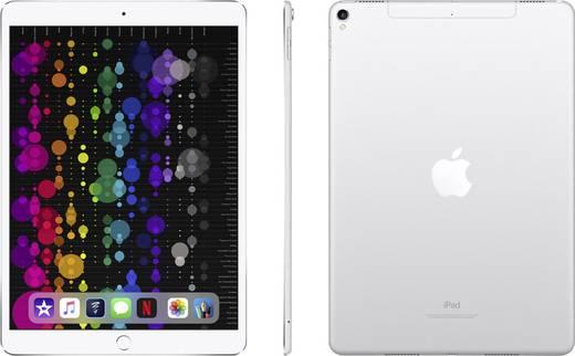 apple ipad pro 10 5 wifi cellular 512 gb silber kaufen. Black Bedroom Furniture Sets. Home Design Ideas