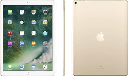 Apple iPad Pro 12.9 (2017) WiFi + Cellular 64 GB Gold