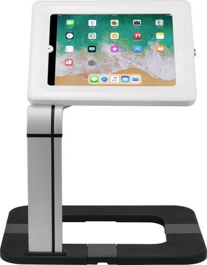 tablet st nder renkforce passend f r marke universal 24 6 cm 9 7 25 7 cm 10 1 kaufen. Black Bedroom Furniture Sets. Home Design Ideas