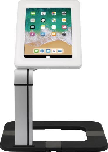 tablet st nder renkforce passend f r marke universal 24 6 cm 9 7 25 7 cm 10 1. Black Bedroom Furniture Sets. Home Design Ideas