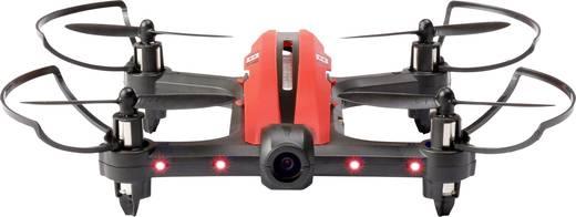 Reely X-140 Race Copter RtF Einsteiger, Kameraflug