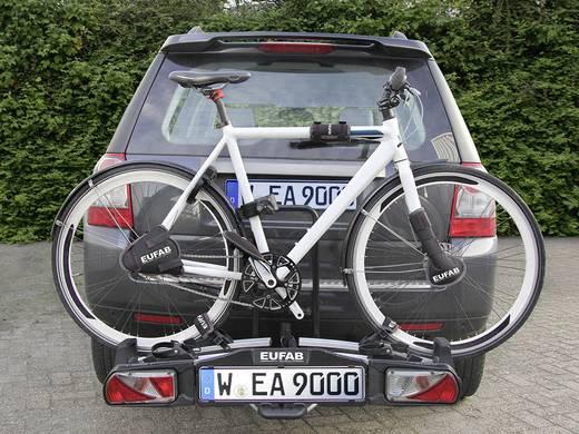 fahrrad transport schutz eufab 11242 anzahl fahrr der 1 kaufen. Black Bedroom Furniture Sets. Home Design Ideas