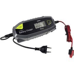 Nabíjačka autobatérie ProUser IBC 7500B 16637, 24 V, 12 V, 7.5 A