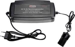 Waeco Gleichrichter 230V//12V 9600000439