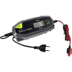 Nabíjačka autobatérie ProUser IBC 4000B 16636, 12 V, 6 V, 4 A