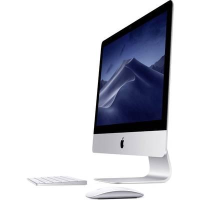 Apple iMac Retina 4K (2017) 54.6 cm 21.5 Zoll Intel Core i5 3.0 GHz 8 GB 1 TB AMD Radeon P Preisvergleich