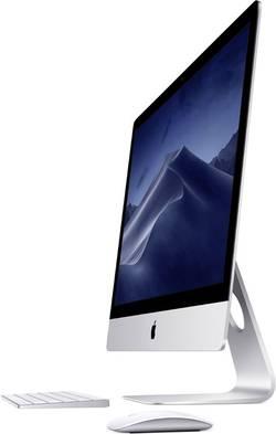 Image of Apple iMac Retina 5K (2017) 68.6 cm 27 Zoll Intel Core i5 3.4 GHz 8 GB 1 TB AMD Radeon Pro macOS Sierra