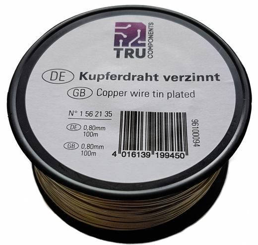 Groß Kupferdraht Produkt Ideen - Der Schaltplan - greigo.com