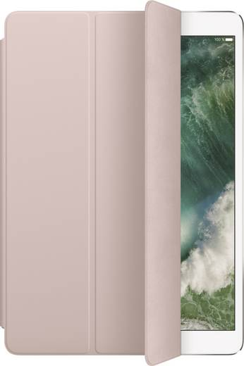 apple ipad cover tasche bookcase sandrosa passend f r. Black Bedroom Furniture Sets. Home Design Ideas