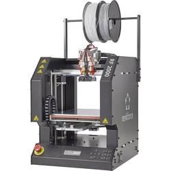 3D tiskárna Renkforce RF2000v2 Dual, zdokonalená verze, 2 extrudéry