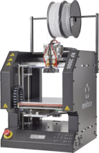 Renkforce - 3D Drucker RF2000v2