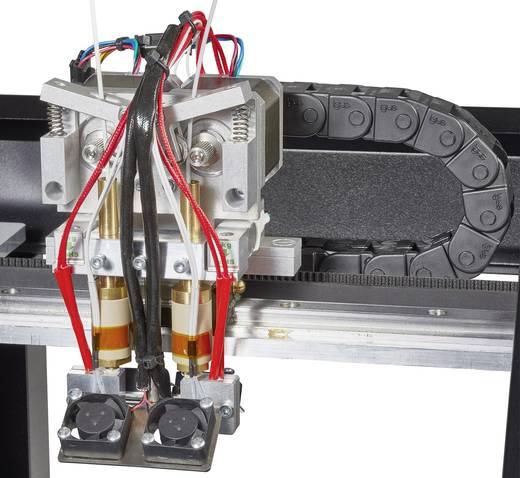 Renkforce RF2000v2 FGD 3D Drucker Fertiggerät