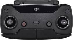 Dálkové ovládání k dronu DJI Part 46 Part 46, vhodné pro DJI Spark
