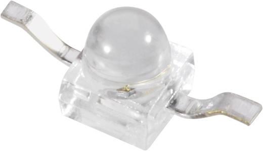 SMD-LED Sonderform Grün-Gelb 330 mcd 25 ° 20 mA 2 V Everlight Opto 95-21SYGC/S530-E1/TR10