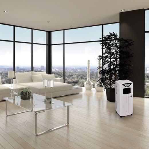 monoblock klimager t 2600 w eek a 32 m einhell mk 2600 e. Black Bedroom Furniture Sets. Home Design Ideas