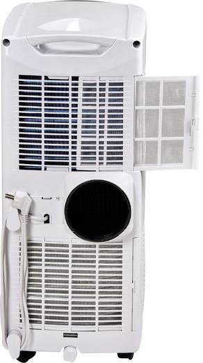 Monoblock-Klimagerät 2600 W EEK: A 32 m² Einhell MK 2600 E 2360371 Weiß