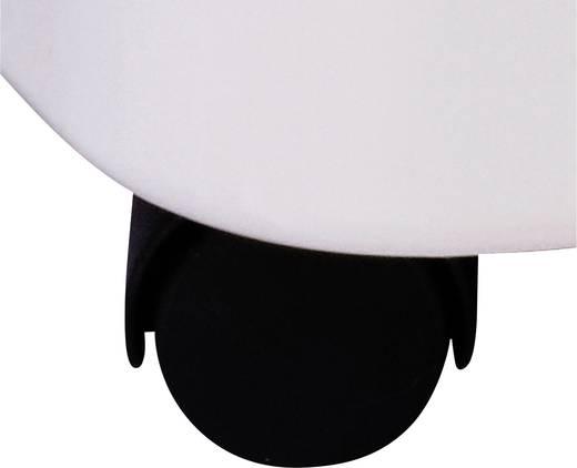 Einhell MK 2600 E Monoblock-Klimagerät 2600 W EEK: A 32 m² Weiß