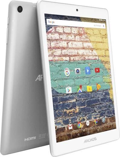 archos 79b neon 79b neon android tablet 19 9 cm zoll 16 gb wei grau 1 3 ghz quad core. Black Bedroom Furniture Sets. Home Design Ideas