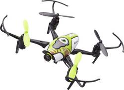 Dron Revell Control Spot VR, RtF, s kamerou, FPV a Wi-Fi