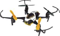 Dron pro začátečníky Revell Control Spot 2.0, RtF