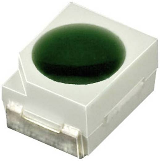 Fototransistor PLCC2 1200 nm Everlight Opto PT 67-21B/L41/TR8