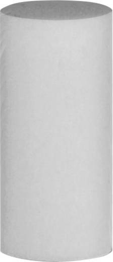 Sinterkappe für Sensoren 1 St. CON-SIFI-HYANA B+B Thermo-Technik Messbereich: 10 - 90 % rF