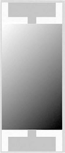Feuchte-Sensor 1 St. KFS140-MSMD B+B Thermo-Technik Messbereich: 0 - 100 % rF (L x B x H) 4 x 2 x 0.38 mm