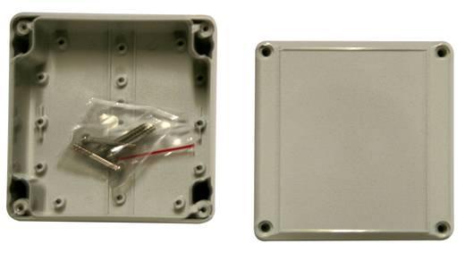 Gehäuse für Sensoren 1 St. GEHÄUSE ET-210F FÜR NIVEAUREGLER CON-WLS B+B Thermo-Technik (L x B x H) 100 x 100 x 60 mm