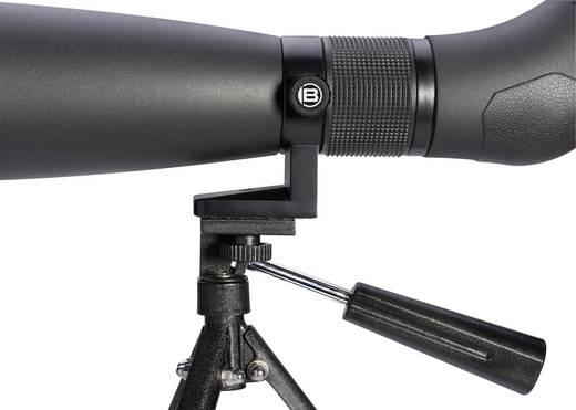 Spektiv bresser optik 20 60 60 schwarz kaufen