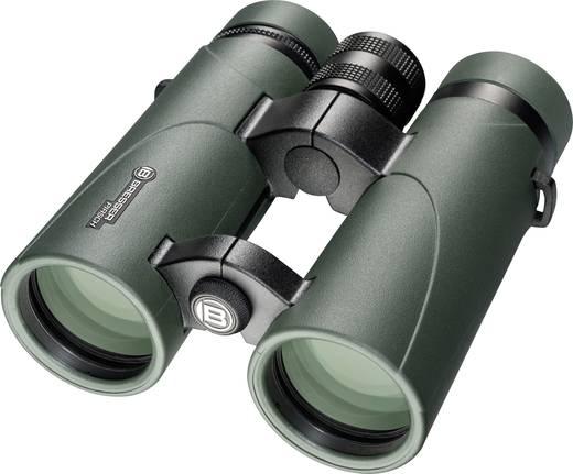 Bresser optik fernglas 10 42 dachkant grün 1721042 kaufen