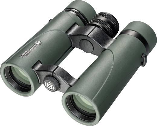 Bresser optik fernglas 8 34 dachkant grün 1720834 kaufen