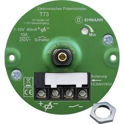 Image of Ehmann 7360x0010ch Unterputz Potentiometer Weiß