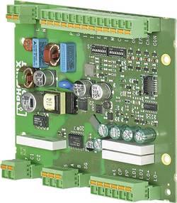 Image of eMobility Ladesteuergerät EV-CC-AC1-M3-CBC-SER-PCB-MSTB Phoenix Contact 1627353