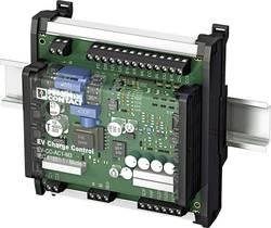 Image of eMobility Ladesteuergerät EV-CC-AC1-M3-CBC-SER-HS Phoenix Contact 1622452