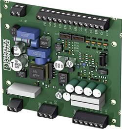 Image of eMobility Ladesteuergerät EV-CC-AC1-M3-CBC-SER-PCB Phoenix Contact 1622453