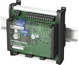 Image of eMobility Ladesteuergerät EV-CC-AC1-M3-CC-SER-HS Phoenix Contact 1622459