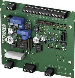 Image of eMobility Ladesteuergerät EV-CC-AC1-M3-CC-SER-PCB Phoenix Contact 1622460