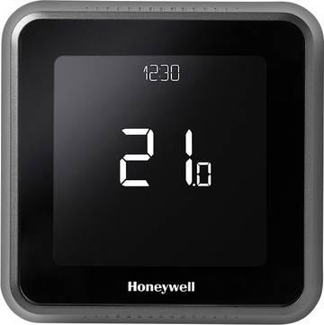 Raumthermostate: Wohlfühltemperatur rund um die Uhr