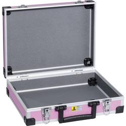 Image of Allit AluPlus Basic L 35 424115 Universal Werkzeugkoffer unbestückt (L x B x H) 345 x 285 x 105 mm