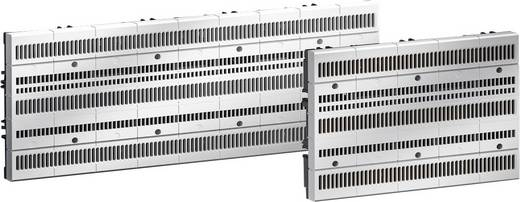 Board Polycarbonat, Polyamid 45.1 mm Rittal 9635.000 1 St.