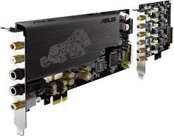 Image of 7.1 Soundkarte, Intern Asus Xonar Essence STX II 7.1 PCIe Digitalausgang, externe Kopfhöreranschlüsse