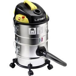 Mokrý / suchý vysávač Lavor Ashley KOMBO 4in1 8.243.0024, 1200 W, 28 l