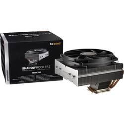 Chladič procesora s ventilátorom BeQuiet Shadow Rock TF2 BK003