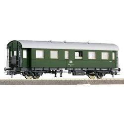Image of Roco 54203 H0 Personenwagen 2. Klasse der DR