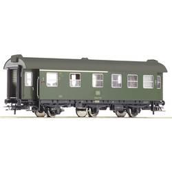 Image of Roco 54290 H0 Umbauwagen der DB 1./2. Klasse