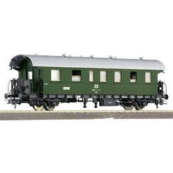Image of Roco 54202 H0 Personenwagen 2. Klasse der DR