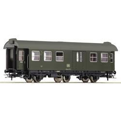 Image of Roco 54293 H0 Umbauwagen der DB 2. Klasse mit Packabteil