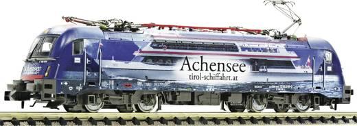 Fleischmann 731218 N E-Lok BR 1016 (Taurus) der ÖBB