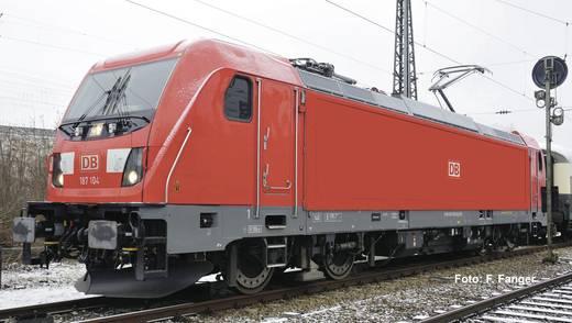 Fleischmann 738901 N E-Lok BR 187 der DB AG